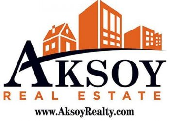 Aksoy-Real-Estate