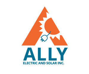 ally-electric