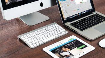 kuysoft-web-ve-mobil