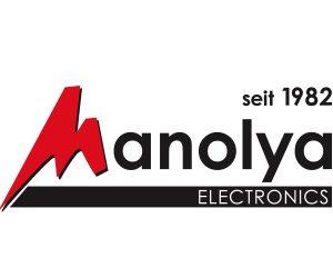 manolya-logo