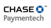 CHASE-Paymentech1