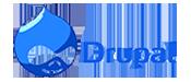 Drupal-CMS1
