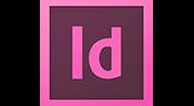 InDesign1