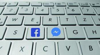 sosyal-medya-hizmetleri