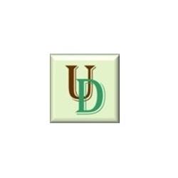 ugurdeveci-logo