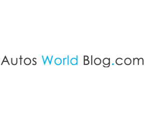 autosworldblog