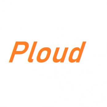 ploud