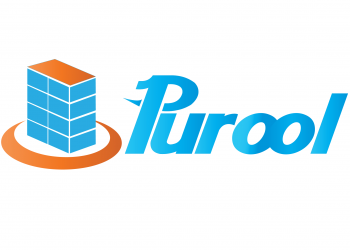 purool