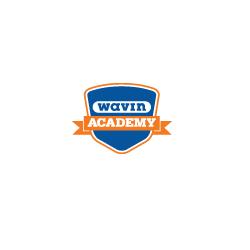 wavin-academy-logo
