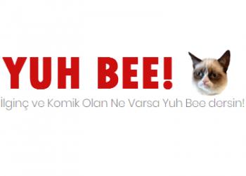 yuhbee